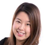 Louise-marketing-director-
