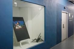 display 1