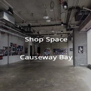 Causeway-Bay-(Eng)