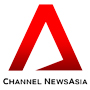 Channel-News-Asia-Logo