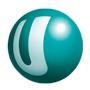 Channel-U-logo