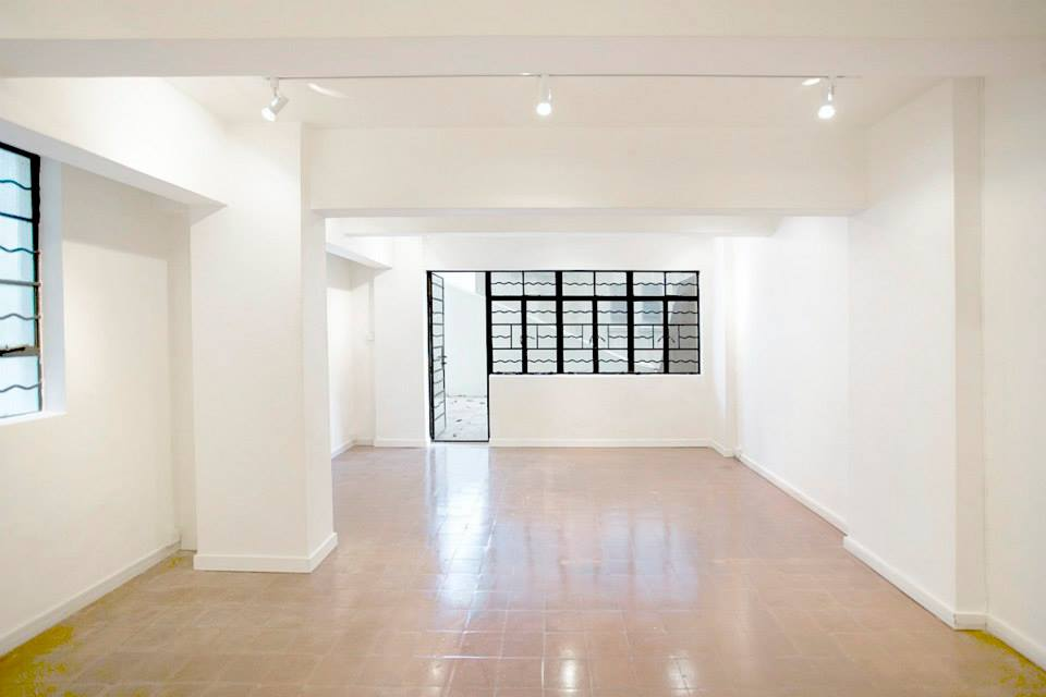 Large Multi-purpose Space in Sheung Wan