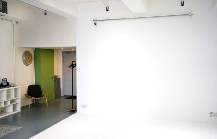 shooting area 1