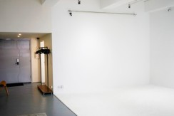 shooting area 2