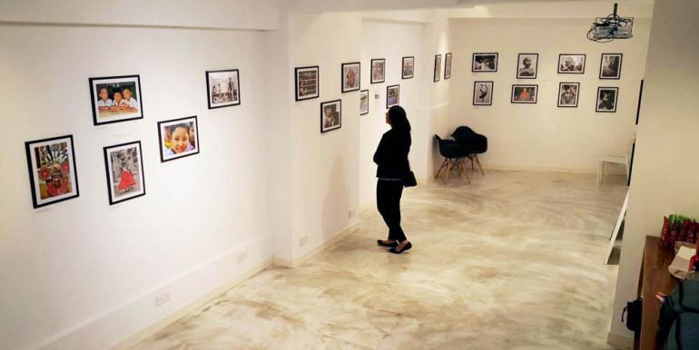 BARBERS+BASEMENT+exhibition+1