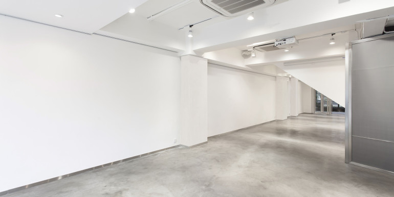 Sohoyard-Interior-1-1