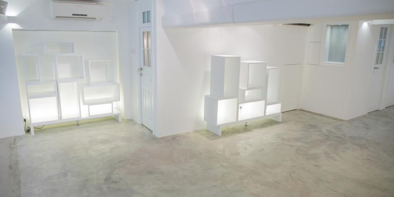 usagi 2nd floor 3